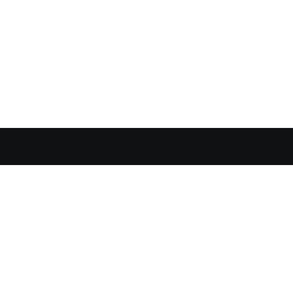 Songland NBC